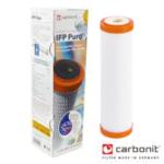 Carbonit_IFP_Puro_Kartusche